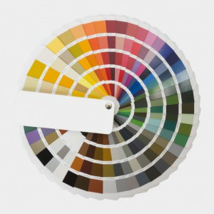 coloris_3