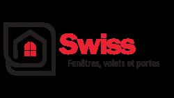Swisstig Sàrl - Portes, fenêtres , PVC